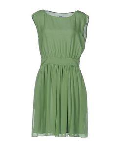 Moschino Cheap & Chic | Moschino Cheapandchic Dresses Knee-Length Dresses Women On