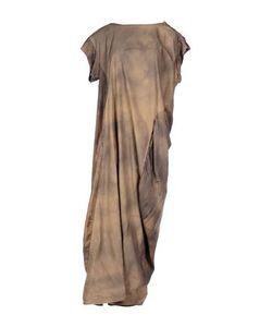 Andrea Ya'aqov   Dresses Long Dresses Women On