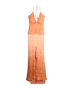 By Malene Birger   Dresses Long Dresses Women On