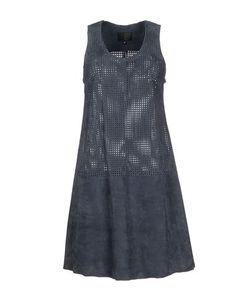 Stouls | Dresses Short Dresses Women On