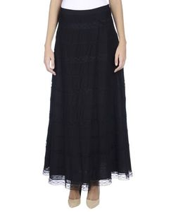 Philosophy di Lorenzo Serafini | Skirts Long Skirts Women On