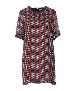 Au Jour Le Jour   Dresses Short Dresses Women On
