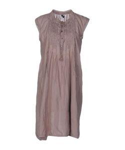 High | Dresses Short Dresses Women On