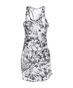 Iro   Dresses Short Dresses Women On