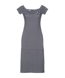 Stussy | Dresses Knee-Length Dresses Women On