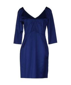 Tara Jarmon | Dresses Short Dresses Women On