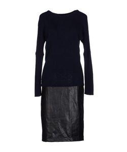 Hotel Particulier | Dresses Knee-Length Dresses Women On