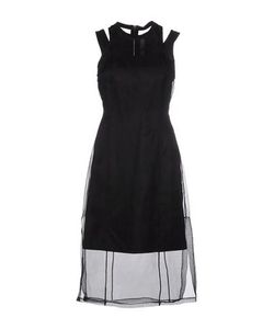 Silent Damir Doma | Dresses Short Dresses Women On