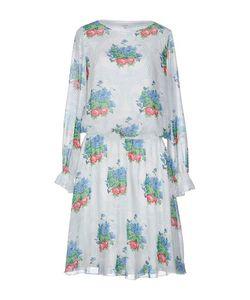 Manoush | Dresses Knee-Length Dresses Women On