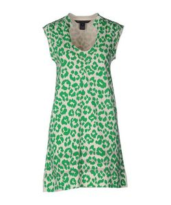 Marc by Marc Jacobs | Dresses Short Dresses Women On