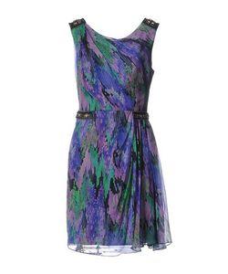 Matthew Williamson   Dresses Short Dresses Women On