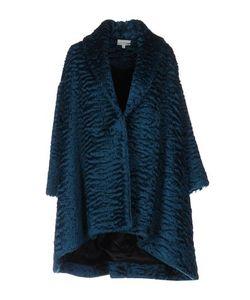 Isa Arfen | Coats Jackets Faux Furs Women On