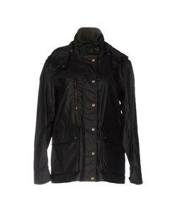 Belstaff | Coats Jackets Jackets Women On