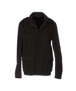 Tom Ford   Coats Jackets Jackets Women On