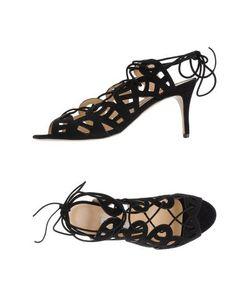 Bionda Castana   Footwear Sandals Women On