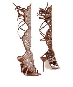 Malone Souliers | Footwear Boots Women On