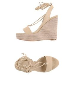 Michael Kors Collection | Footwear Espadrilles Women On