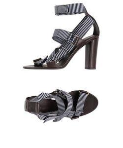 Nanushka | Footwear Sandals Women On