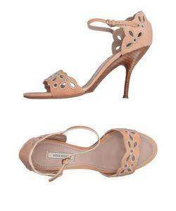 Nina Ricci | Footwear Als Women On