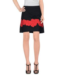 Vivetta | Skirts Knee Length Skirts Women On