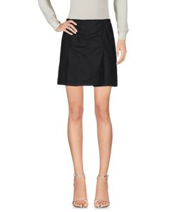 'S Max Mara | Skirts Mini Skirts Women On