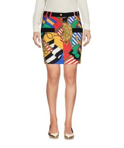 Love Moschino | Skirts Mini Skirts Women On