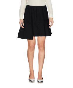 Nicopanda | Skirts Mini Skirts Women On