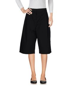 T by Alexander Wang | Trousers Bermuda Shorts Women On