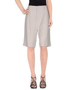 Brunello Cucinelli   Trousers Bermuda Shorts Women On