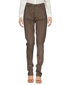 Rick Owens DRKSHDW | Trousers Casual Trousers Women On