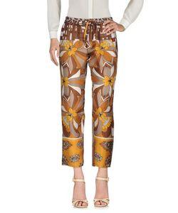 Pierre-Louis Mascia | Trousers Casual Trousers Women On