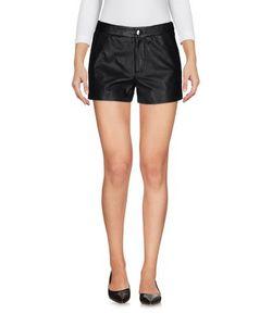 Muubaa | Trousers Shorts Women On