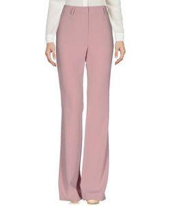 Au Jour Le Jour   Trousers Casual Trousers Women On