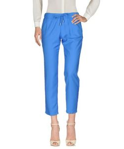 Paul & Shark | Trousers Casual Trousers Women On