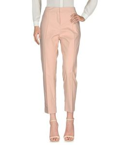 VANESSA BRUNO ATHE' | Trousers Casual Trousers Women On