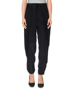 Sharon Wauchob | Trousers Casual Trousers Women On