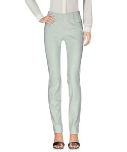 Stouls | Trousers Casual Trousers Women On