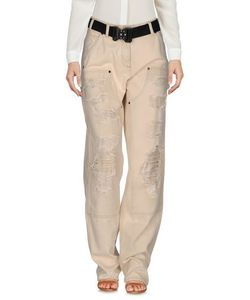 Alyx | Trousers Casual Trousers Women On