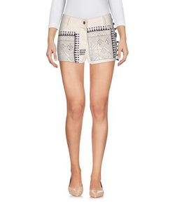 Antik Batik | Trousers Shorts Women On