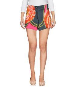 Manish Arora | Trousers Shorts Women On