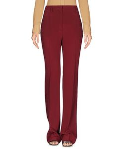 Prada | Trousers Casual Trousers Women On