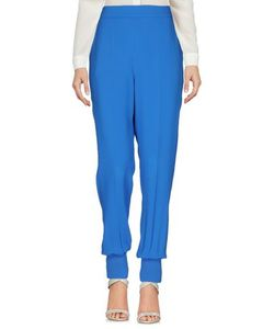 Stella McCartney | Trousers Casual Trousers Women On