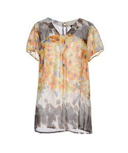 Ferrante | Shirts Blouses Women On
