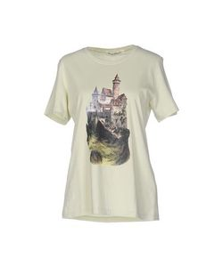 Undercover | Topwear T-Shirts Women On
