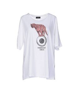 Undercover   Topwear T-Shirts Women On