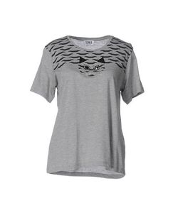 Sonia By Sonia Rykiel | Topwear T-Shirts Women On