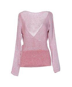 Malo | Knitwear Cardigans Women On