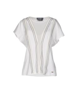 Salvatore Ferragamo | Topwear T-Shirts Women On