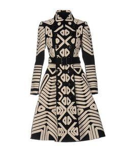 Burberry Prorsum | Coats Jackets Coats Women On