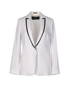Paul Smith Black Label | Suits And Jackets Blazers Women On